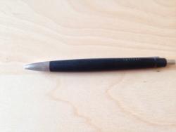 ラミー2000 L401 4色油性ボールペン