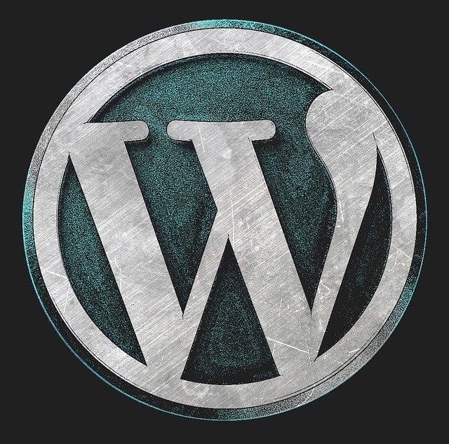 WordPress 、他社サーバーへの移転(sixcore→xserver)
