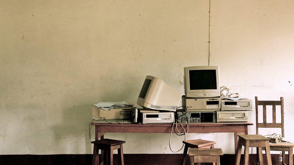 SugarSync(シュガーシンク)、MACの「書類ホルダー」を同期してはいけない