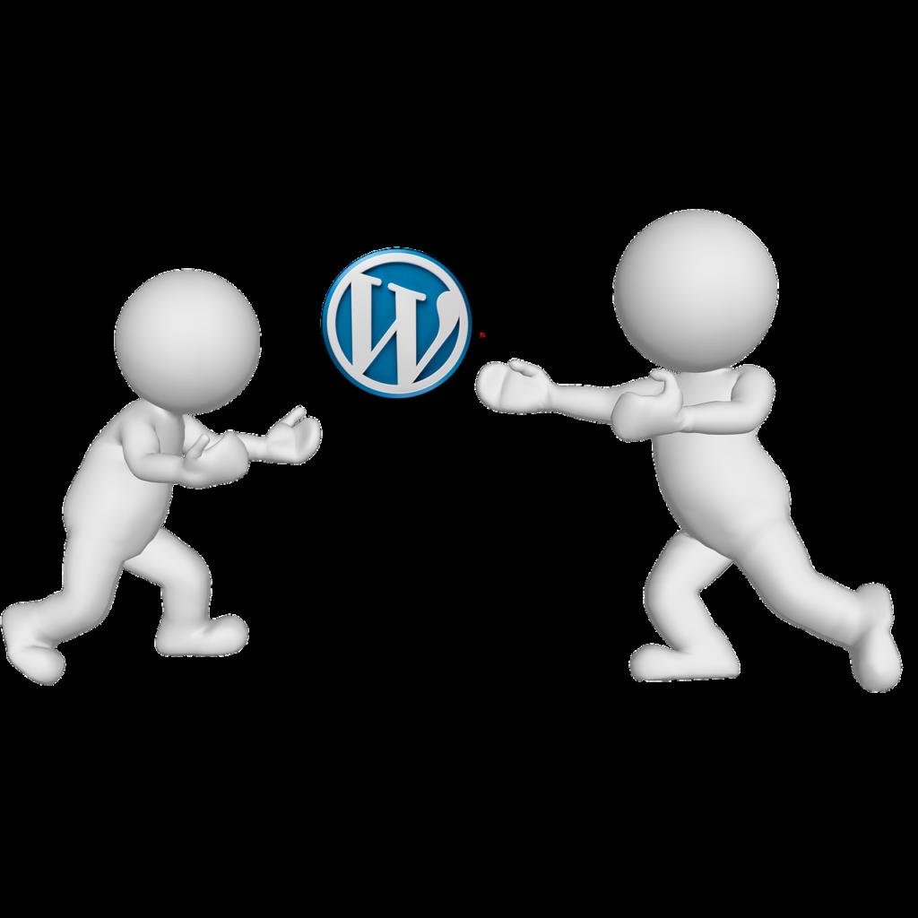 WordPressに独自SSL設定(httpからhttps)のまとめ(Xサーバー編)